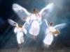 angels_main