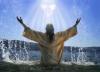 baptism_main1