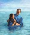 baptism_main2