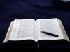 bible_1818