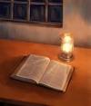bible_main1