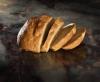 bread_main1