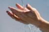 hands_main