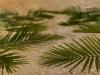 palms_main
