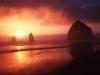 sunrise_main_small