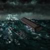 waters_main