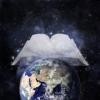 world_main