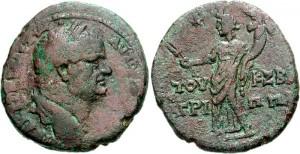 Agrippa_II