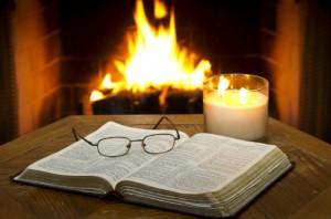 bible-620x411