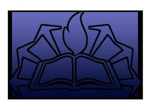 logo_lonely