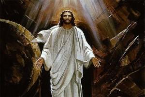pasqua-cristiana