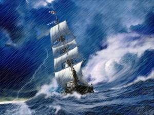barca nella tempesta 102015ThequeenTempesta 579