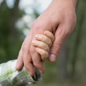 genitori_e_figli