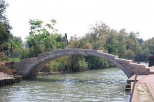 torcello-ponte-diavolo