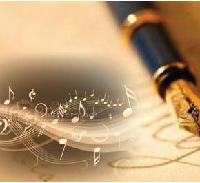 folk-jazz-poezie