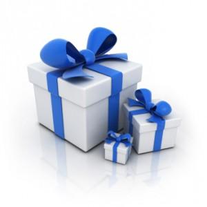 idee-regalo-per-ragazza