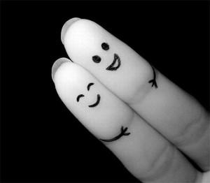 immagine-amicizia