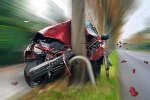 https://www.dreamstime.com/stock-images-car-crash-image22648944