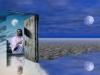 profezie_messianiche